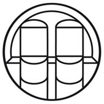 Céliane kryt zásuvky datové 2-násobné bílá