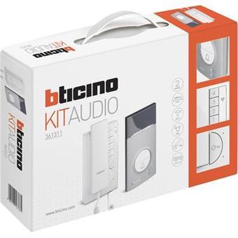 BT AUDIO SADA CL100STAND-L3000