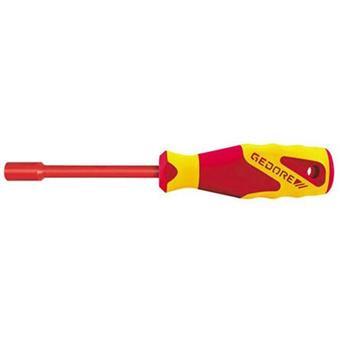 Nástrčkový klíč VDE 10