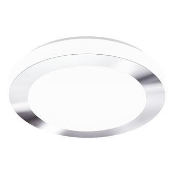 Stropní svítidlo LED CARPI, 16W, 1500lm, teplá bíl
