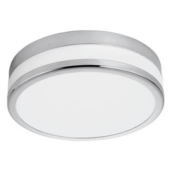 Svítidlo přisazené LED 24W 2500lm Palermo IP44