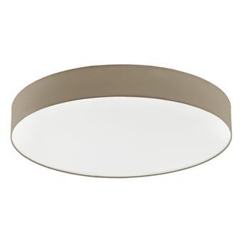 LED Stmívatelné stropní svítidlo ROMAO 3, 60W/230V