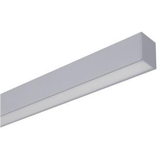 Svítidlo VIP II LED 1780/840 OP