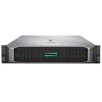 HPE DL385 Gen10 7262 1P 12LFF Svr