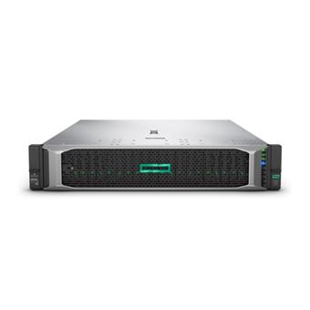 HPE DL380 Gen10 3204 1P 16G NC 8LFF Svr