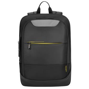 "TARGUS CityGear 14-15.6"" Convertible Laptop Backpack - Black"