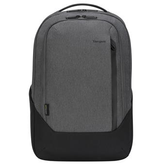 """TARGUS Cypress Hero Backpack with EcoSmart for notebook 15,6"""""""
