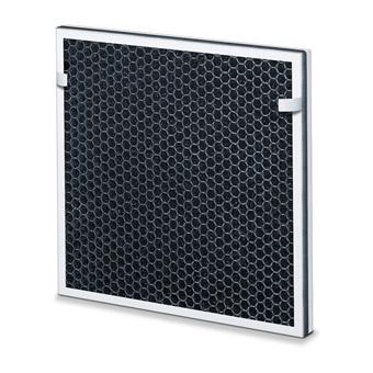 Beurer LR300/310 náhradní filtr pro LR300 a LR310