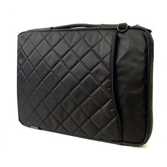 Vertago/Revance Pallete Case 15 Black