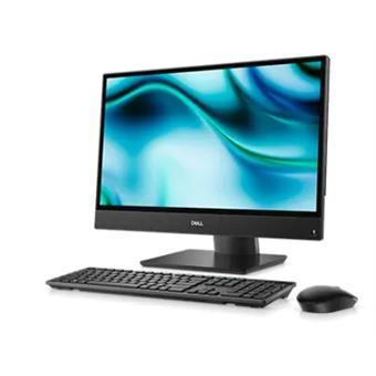 """Dell Optiplex 3280 AIO 22"""" FHD i5-10500T/8GB/256GB SSD/W10Pro/3yNBD Basic"""