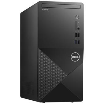 Dell PC Vostro 3888 i5-10400/8GB/512S/WiFi/W10P/VGA/HDMI/3YNBD