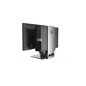 Dell All-in-One stojan (držák) OSS17 pro OptiPlex SF 3060/3070