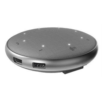 Dell Mobile Adapter SpeakerPhone MH3021P s USB-C