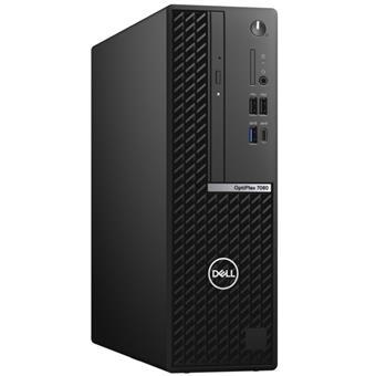Dell Optiplex 7080 SFF i5-10500/16/512/W10P/3YPRO