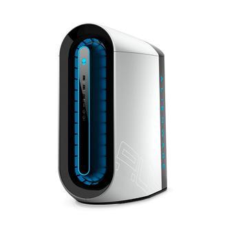 Dell Alienware Aurora R12 i9-11900KF/64GB/2TB-SSD/RTX3090-24GB/W10Home/2RNBD/Stříbrný