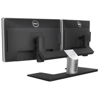 DELL MDS14 / stojan pro dva monitory/ VESA