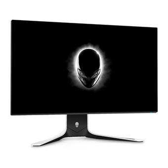 "27"" LCD Dell Alienware AW2721D herní monitor 27"" LED QHD IPS 16:9 1ms/240Hz/3RNBD"