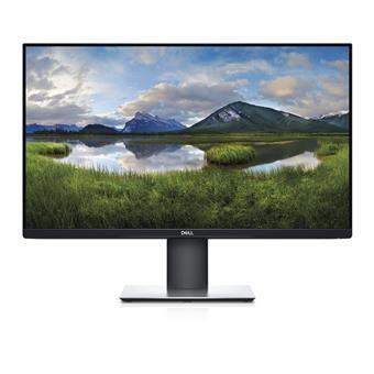 """27"""" LCD Dell P2720D QHD 16:9 IPS/HDMI/DP/USB/3YNBD"""