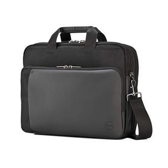"Dell brašna Premier Briefcase pro notebooky do 13"""