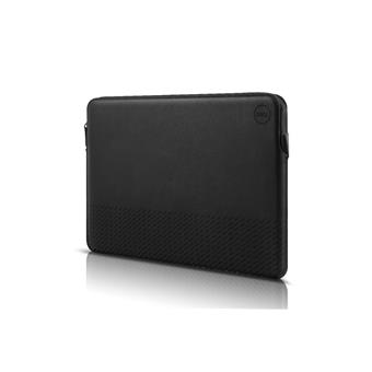 Dell EcoLoop Leather Sleeve 15 PE1522VL