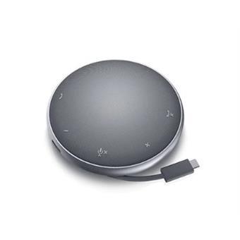 Dell přenosný adaptér s hlasitým odposlechem