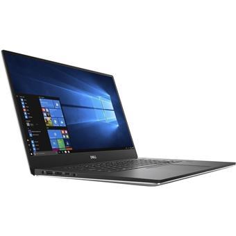 """Dell XPS 15 15"""" FHD i5/8GB/256S/1050/W10"""