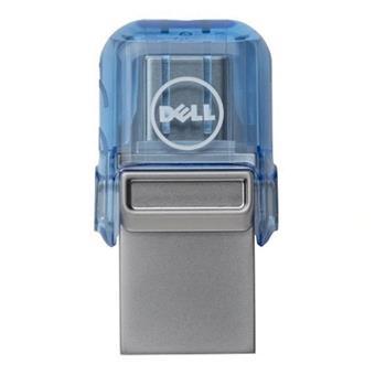 Dell 64GB USB A/C Kombinovaný flash disk