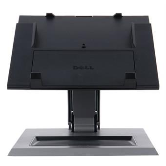 Dell E-View Laptop Stand - 452-10779