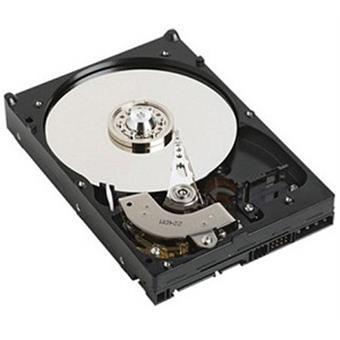 "DELL HDD 1TB NL SAS 7K 12Gbps 512n 3.5""HD HotPlug pro 12G/13G"