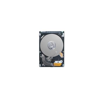 """DELL 2TB 7.2K RPM NL SAS 12Gbps 512n 3.5"""" Cabled"""