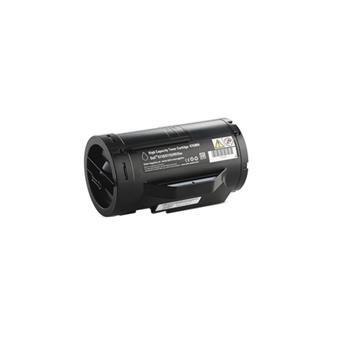 Dell toner S2810dn/S2815dn/H815dw černý (6K)