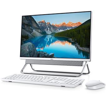 """Dell Inspiron 5400 AIO 23,8"""" FHD i5-1135G7/8GB/256GB/MX330/Vessel/MCR/USB-C/HDMI/W10H/2RNBD"""