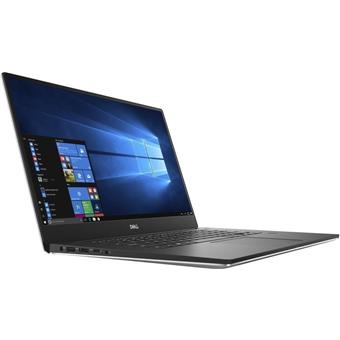 "Dell XPS 15 15"" UHD T+ i9/32GB/1TBSSD/Ti1050/W10"