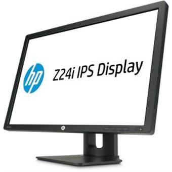 "HP Z24i 24"" IPS 1920x1200/300jas/DP/DVI/VGA/8ms"