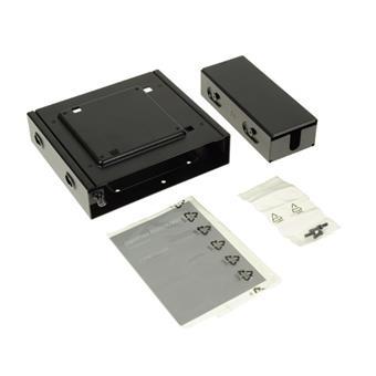 Dell držák Dual VESA pro PC OptiPlex 3060 / 3070 Micro