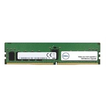 Dell 16GB DDR4 RDIMM 2933MHz 2RX8 pro T440/R440/R540, T640
