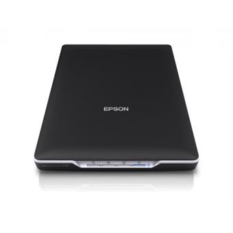 Epson Perfection V19, A4, 4800x4800 DPI, USB