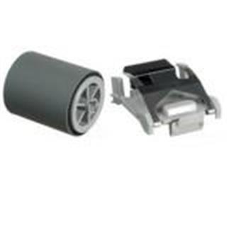 Roller Assembly Kit