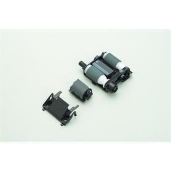 Roller Assembly Kit (Workforce DS-6500/7500 serie)