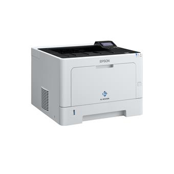 Epson WorkForce AL-M320DTN 40ppm, Lan, Duplex