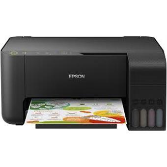Epson L3150, A4, Wi-Fi , 33ppm, color
