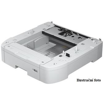 Optional Cassette Unit WF52XX/57XX