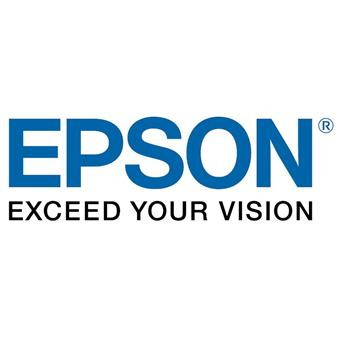 Epson WorkForce Enterprise Staple Cartridge for Booklet Finisher