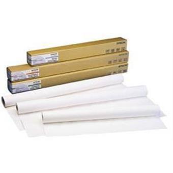 """Paper PremierArt Water Resistant Canvas 44""""x12,2m"""