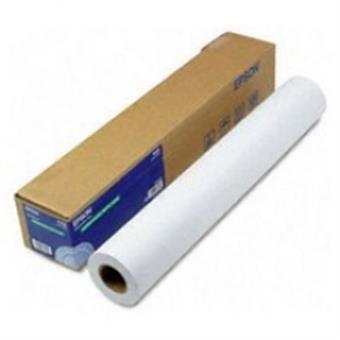 Epson Bond Paper White 80, 610mm x 50m
