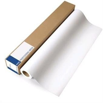 Epson Bond Paper Bright 90, 841mm x 50m