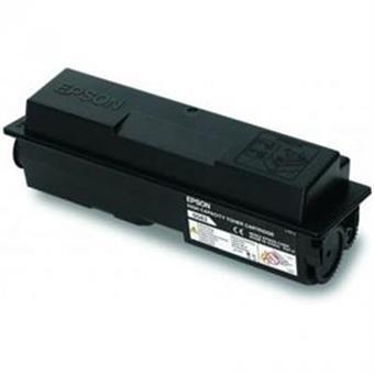 Černý toner pro MX20 M2400 high capacity