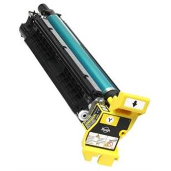 EPSON žlutý fotoválec pro AcuLaser C9200