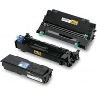 Epson Maintenance Unit 100k pro M2400
