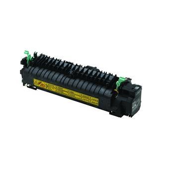 EPSON M4000 Fuser Unit
